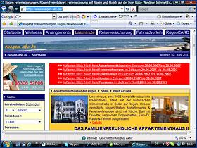 Die Website steht dem Nutzer nur zur eigenen nicht-gewerblichen Nutzung zur Verfügung. Die Nutzung der Website und der von eDreams bereitgehaltenen Leistungen unterliegt den nachfolgenden Allgemeinen Geschäftsbedingungen.